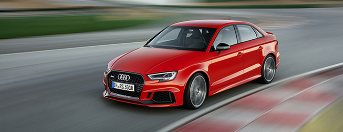 audi-rs3-sedan-rijtest-2017