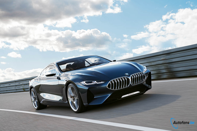 bmw-8-series-coupe-concept-2017-official-6