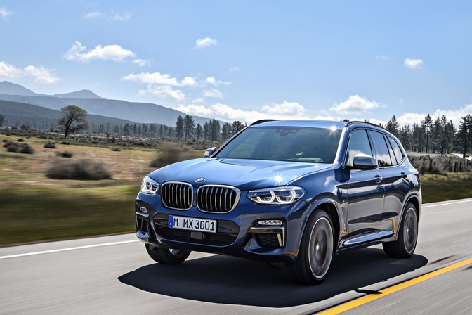 bmw-x3-2017-official_6