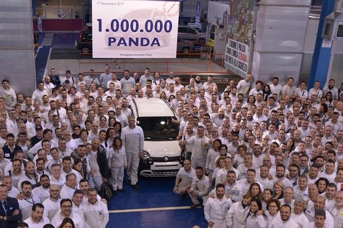 fiat-panda-1million