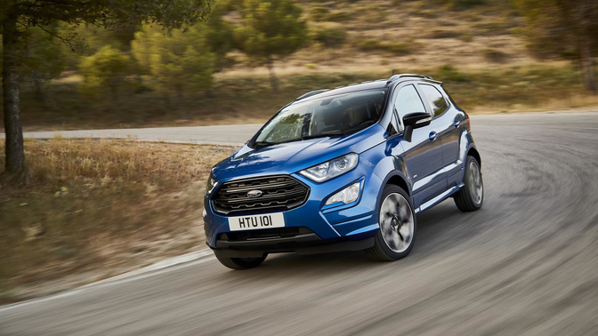 ford-ecosport-facelift-2017_02