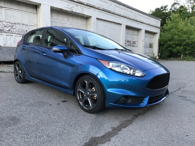ford-fiesta-liquid-blue-uniek_01