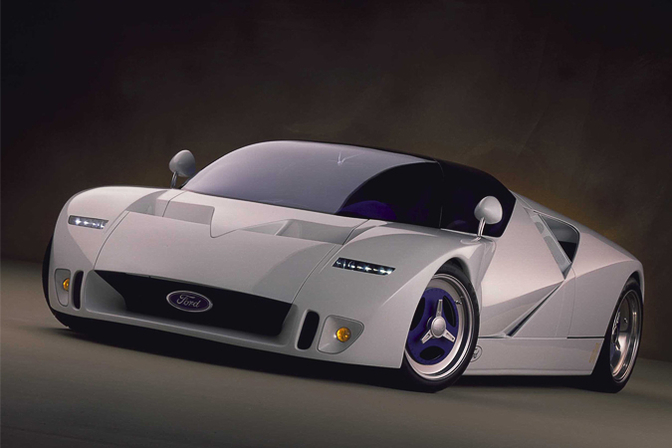 ford-gt90-concept_05
