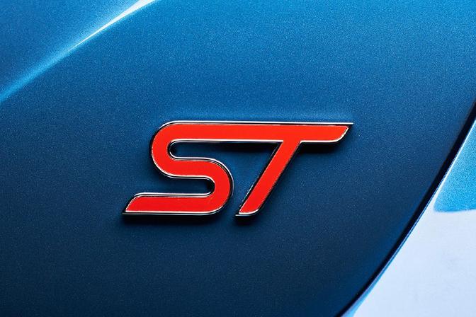 ford-st-logo