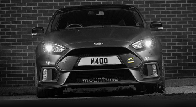 mountune400-rs_01