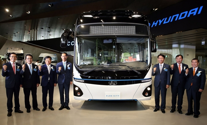 hyundai-elec-city