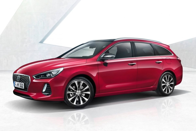 hyundai-i30-wagon-2017