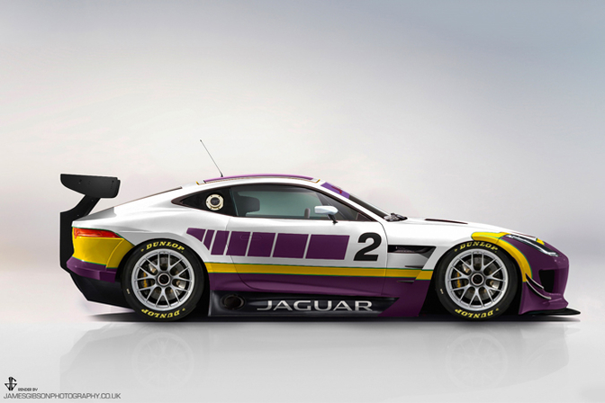 jaguar-f-type-gt-car-render