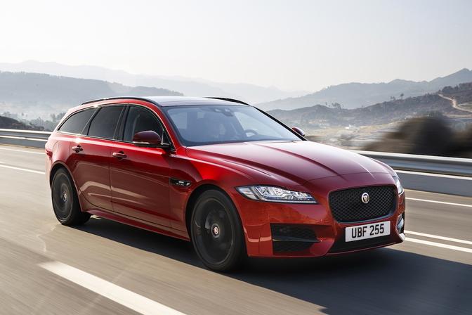 rijtest-jaguar-xf-Sportbrake