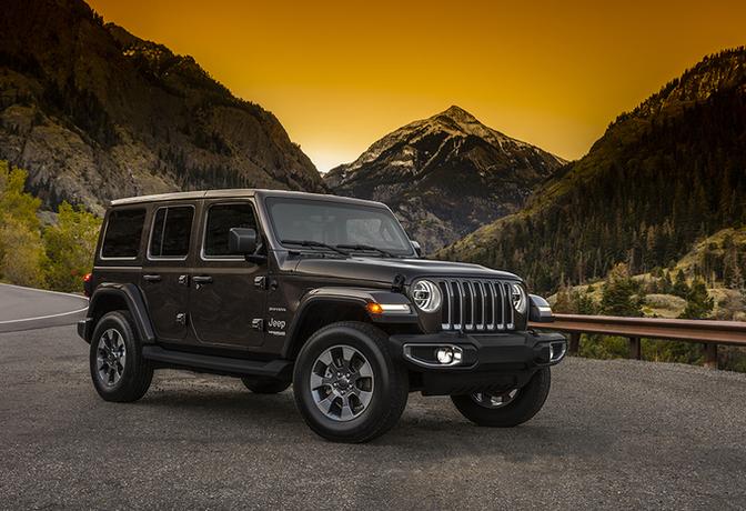 jeep-wrangler-2017_01