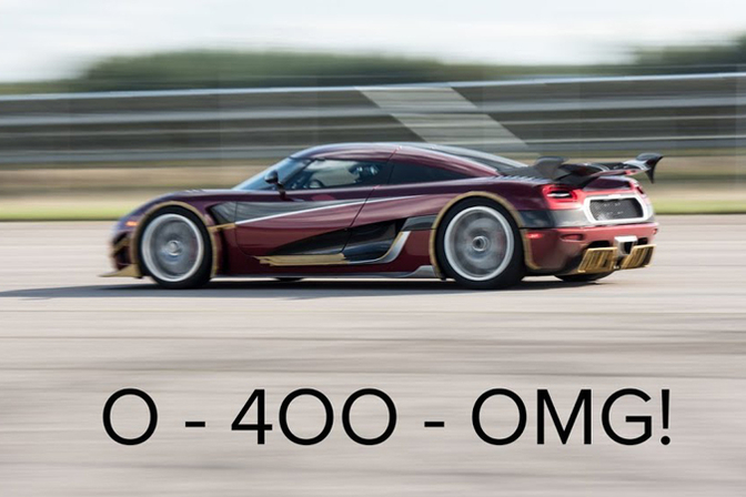 koenigsegg-agera-rs-speedrecord