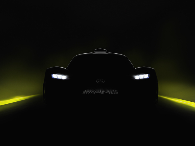 mercedes-amg-project-one-teaser_01