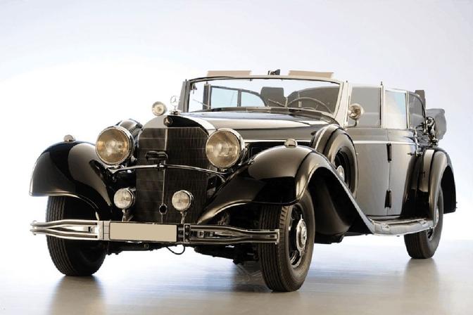mercedes-benz_770k_grosser_offener_tourenwagen