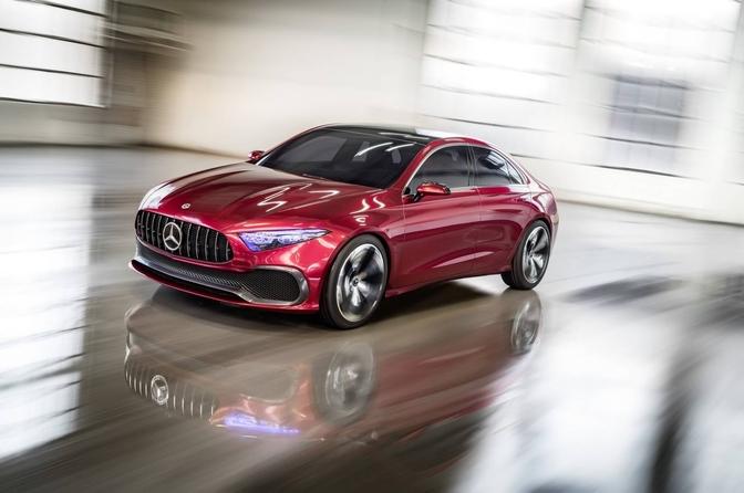 mercedes-concept-a-sedan_01