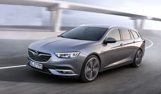 opel-insignia-sports-tourer_3