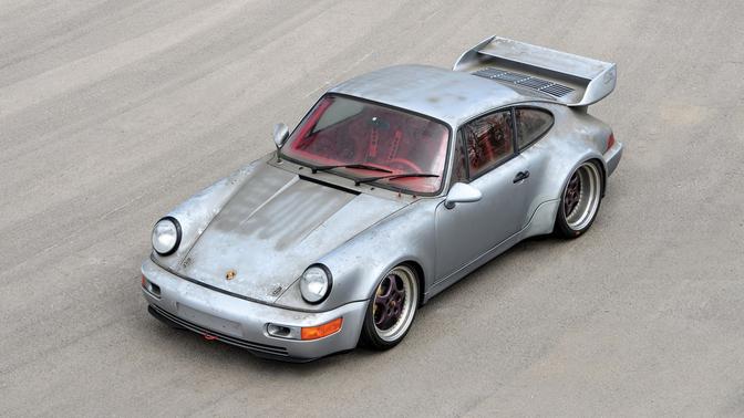 1993-porsche-911-carrera-rsr-382