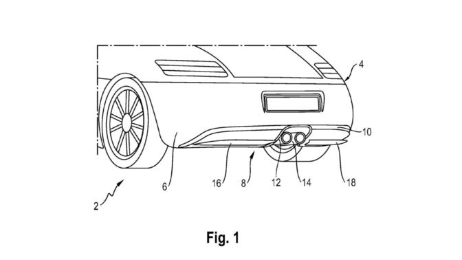 porsche-active-diffuser-patent_01