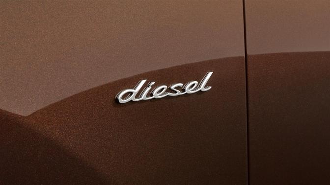 porsche-diesel