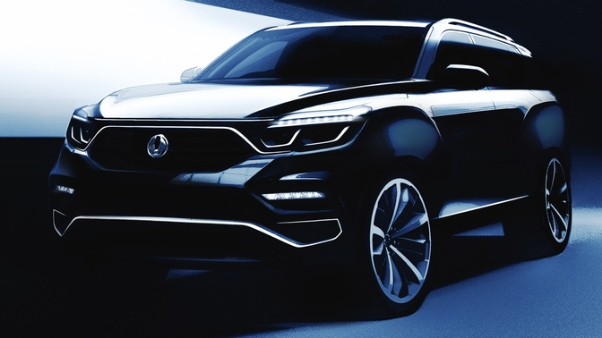 ssangyong-electric-EV