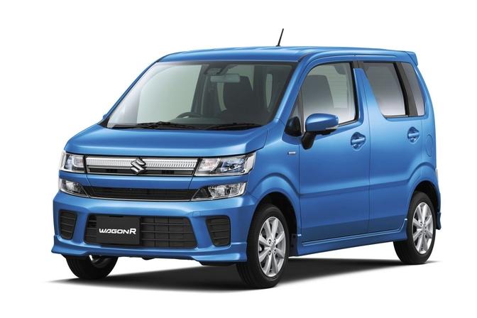 suzuki-wagon-r-2017_02