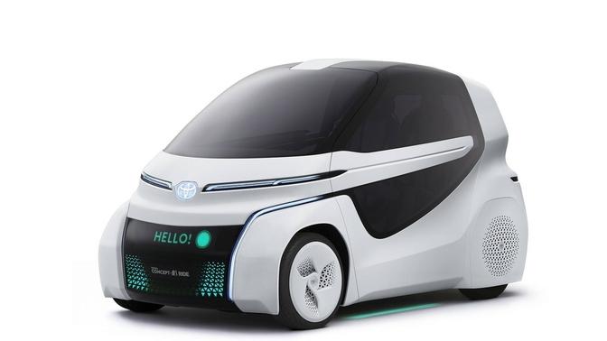 toyota-concept-i-ride-2017_01