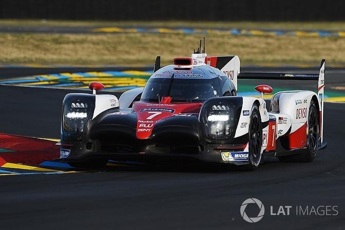 toyota-gazoo-racing-ts050-hybrid_lemans2017