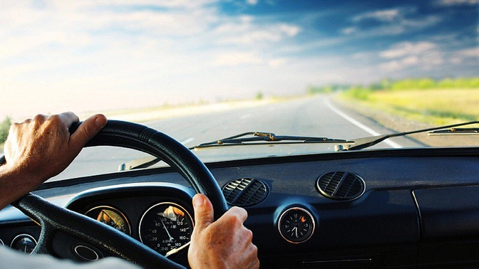 auto_rijden