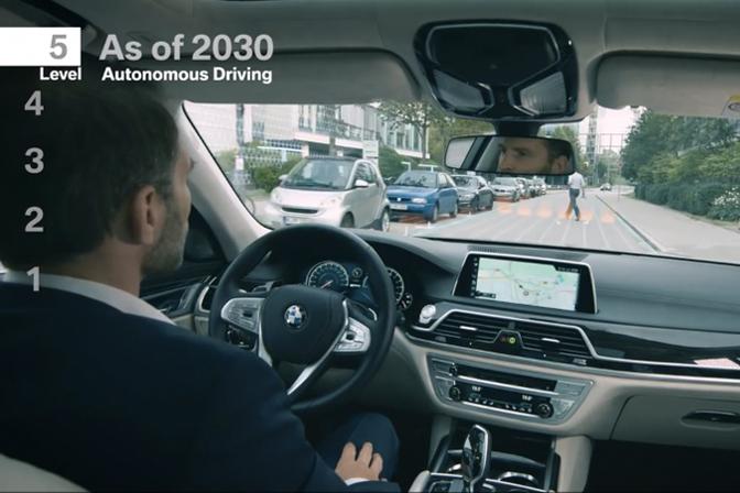 Autonoom-rijden-levels-uitleg