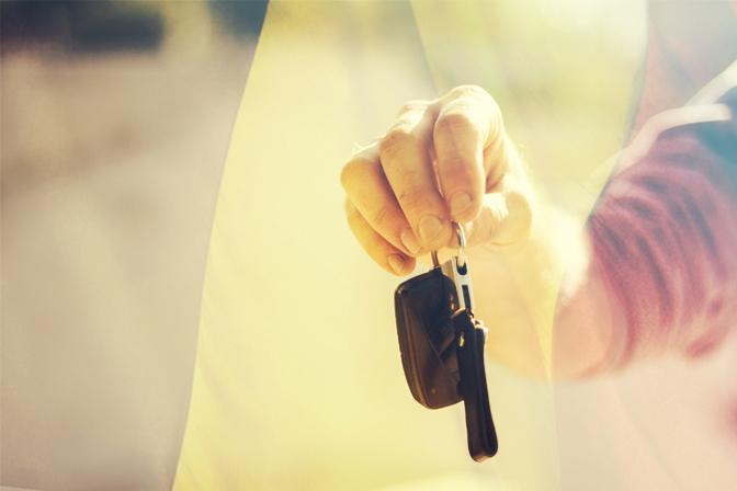 1ste Helft 2017 Hoe Zit Het Met De Autoverkoop In Belgie Autofans