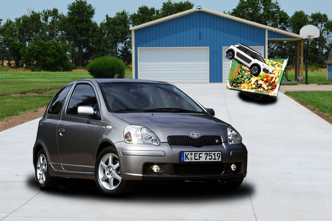 Column-Toyota-Yaris-T-Sport