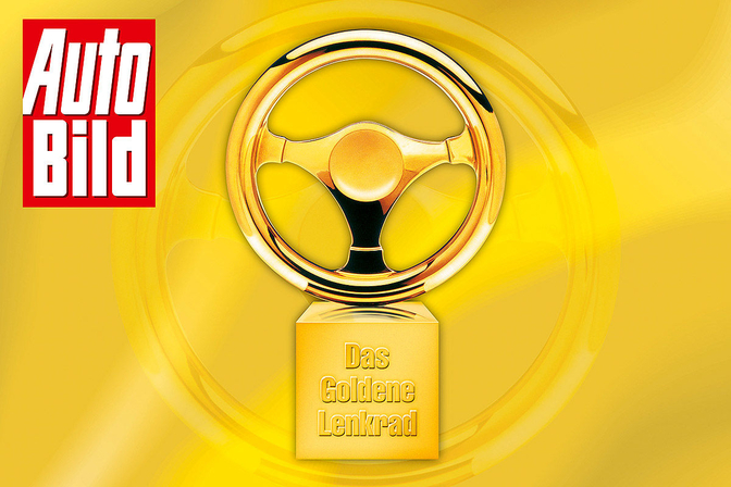 das-goldene-lenkrad-kandidaten-2017