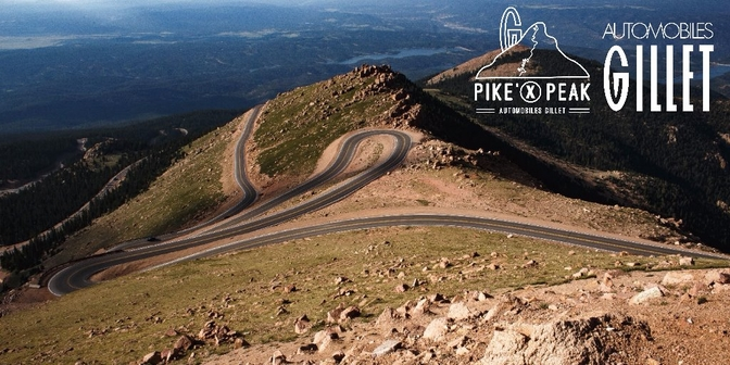 gillet-pikes-peak_2