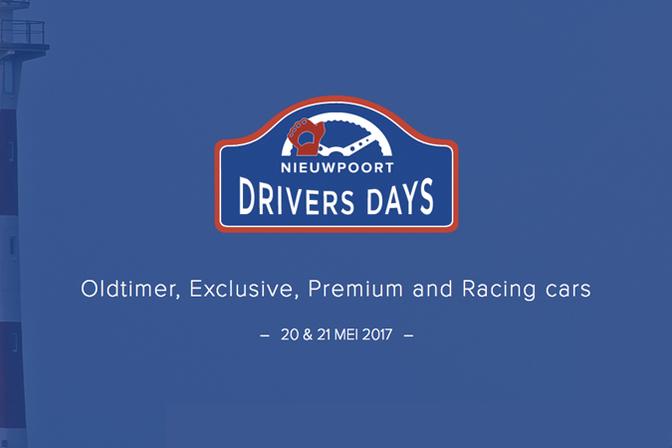 nieuwpoort-driver-days-main