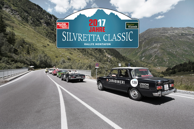 silvretta-classic-2017