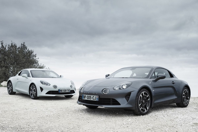 alpine-a110-pure-legende-2018_1