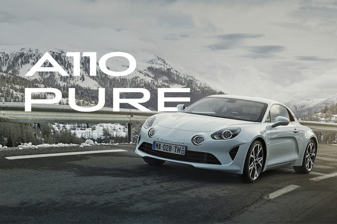 Alpine-A110-prijzen