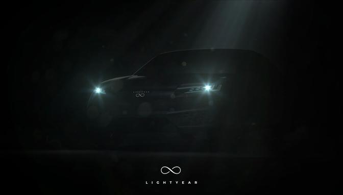 lightyear-one-2018_01