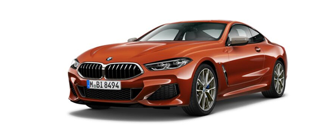 bmw-8-series-configurator_banner