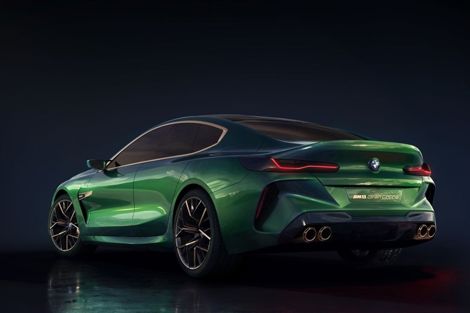 bmw-concept-m8-gran-coupe-geneva-2018_6