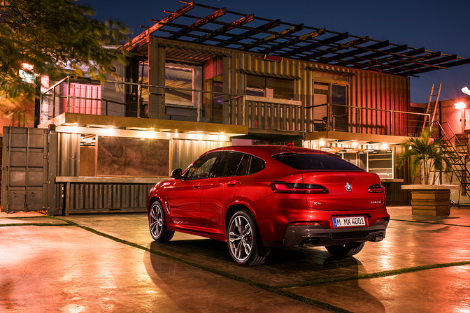 bmw_x4_2018_official