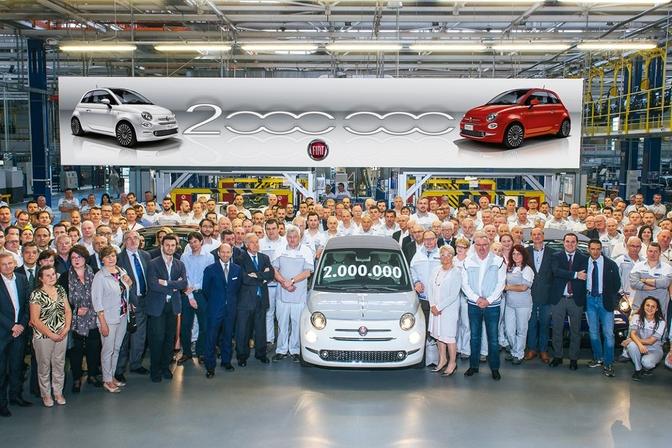 fiat-500-2million-poland-2018