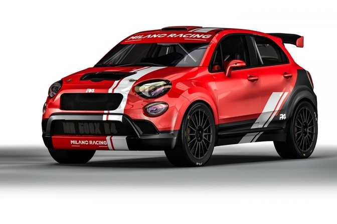 fiat-mr500x-r4-team-milano-racing-2018_01