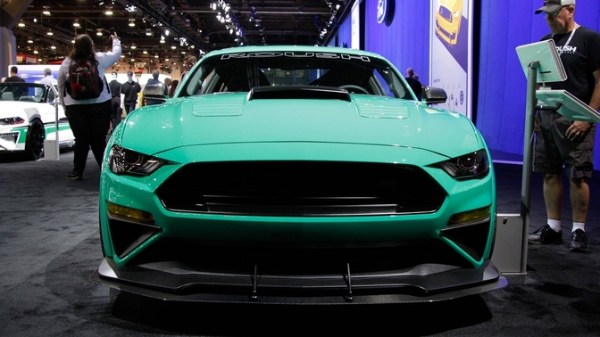 2018_ford_mustang_gt_roush_2