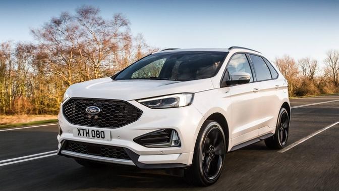 ford-edge-facelift-europa-2018_01