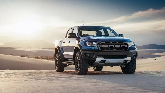 ford-ranger-raptor-leak_02