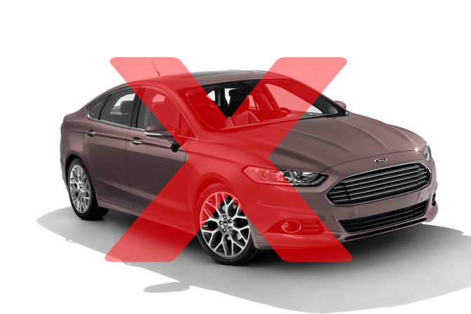 ford-sedans-out