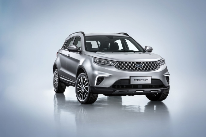 ford-territory-2018_01