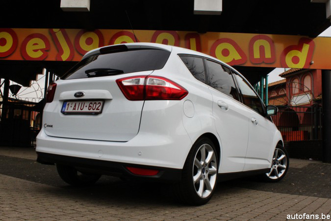 ford-c-max-2011