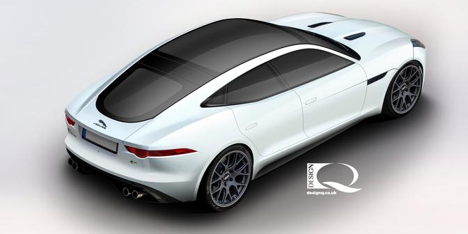 jaguar_f-type_four-door-coupe_design-q