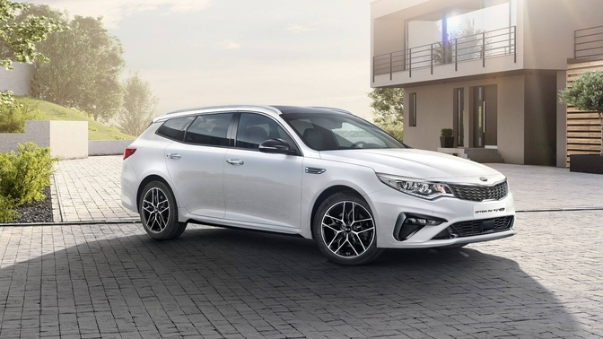 2018-kia-optima-facelift_1